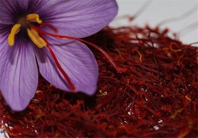 price saffron