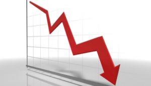 دلایل کاهش قیمت زعفران