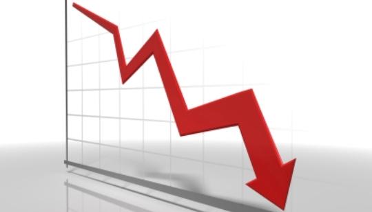 سقوط آزاد قیمت زعفران در بورس