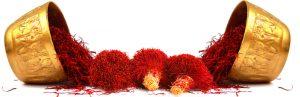 كيفية التعرف على جودة الزعفران؟
